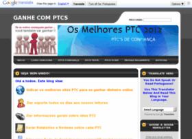 ganhecomptcs.webnode.com