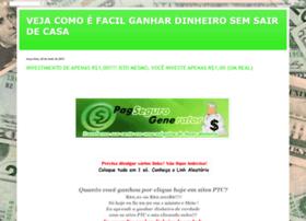 ganhepelainternetfacil.blogspot.com.br