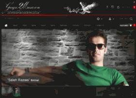 ganja2music242.com