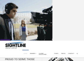 gannettgovernmentmedia.com