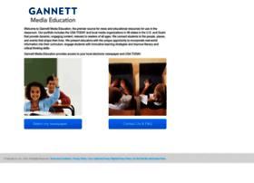 gannettmediaeducation.gannett.com