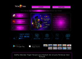 gannettreprints.com