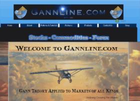 gannline.com