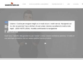 ganoderma-salute.com