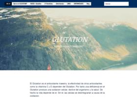 ganoonline.com