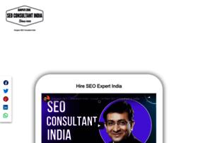 ganpati-industries.com