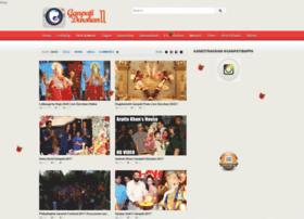 ganpatidarshan.com
