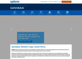 gansbaai.com