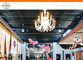 gansmarket.com