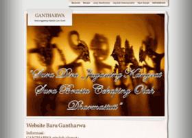 gantharwa.wordpress.com