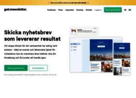 gantrack2.com