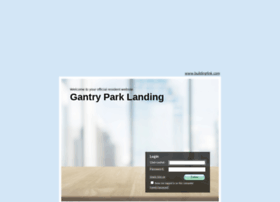 gantryparklandingresidents.buildinglink.com
