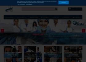 gants-medicaux.fr