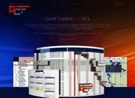 gantt-component.com