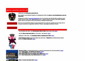 ganz-oesterreich.at