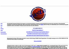 ganza.com