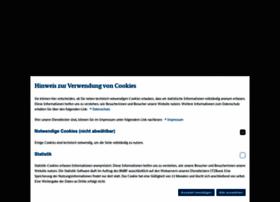 ganztagsschulen.org