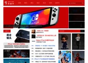gao7.com