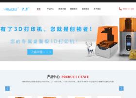 gaoxiao365.com