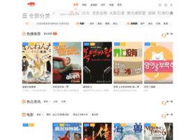 gaoxiaofei.com