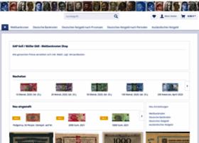 gap-banknoten.de