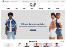 gap.in