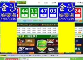 gap358.com