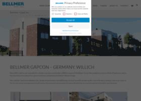 gapcon.com