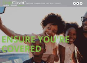 gapcover.co.za