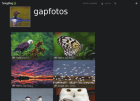 gapfotos.smugmug.com