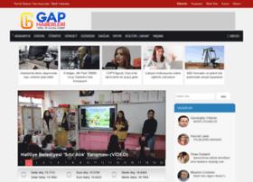 gaphaberleri.com