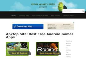 gapktopsite.com