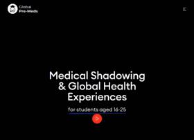 gapmedics.com