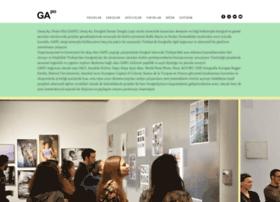 gapo.org