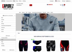 gaponez.com
