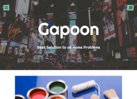 gapoon2015.wordpress.com