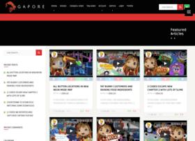 gapore.com