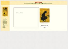 gappesm.net