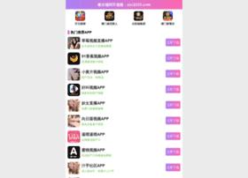 gappsmasters.com