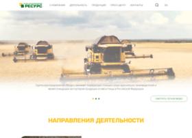 gapresurs.ru