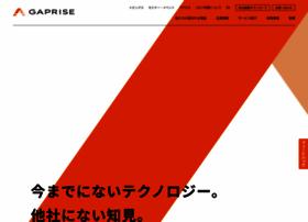 gaprise.com