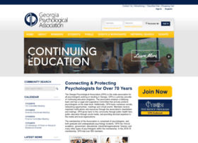 gapsychology.site-ym.com