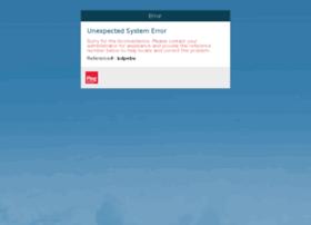 gaptech.service-now.com