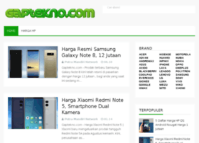 gaptekno.com