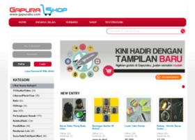 gapura.telkomsel.com