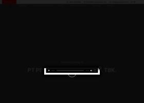 gapuraprima.com