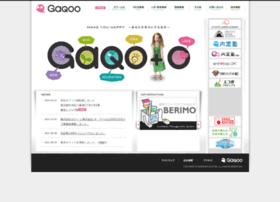 gaqoo.co.jp