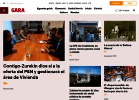 gara.net