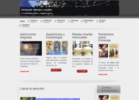 garabandal.org.es