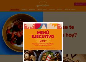 garabatos.com